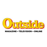 OUTSIDEMAGAZINELOGO