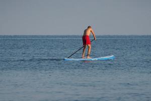 Standup_paddleboarding