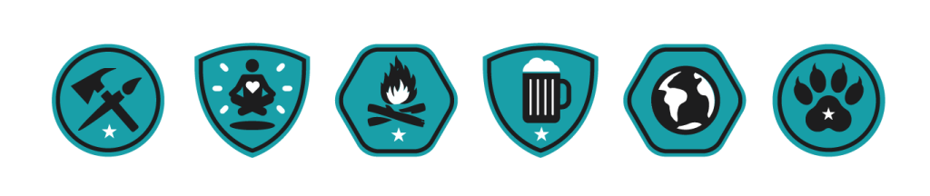 NLT-Merit-Badges